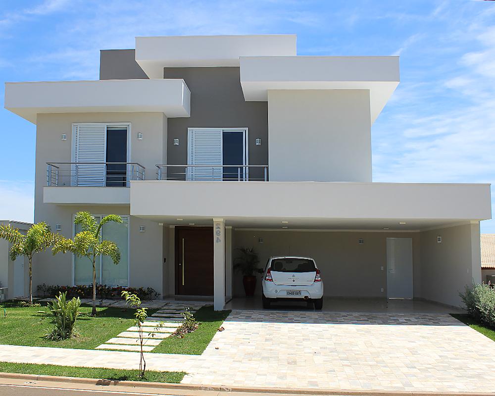 casa-rn-aluminio-imagem-destaque